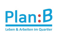 Plan B: Stärkung der lokalen Ökonomie